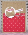 2017/01/17/Envelope_Filled_with_Love_by_mandypandy.JPG