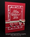 2017/02/06/Stampin-Up-Sealed-with-Love-Valentine-card-ideas-Mary-Fish-Stampinup-411x500_by_Petal_Pusher.jpg