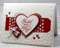 2017/02/08/Stampin_Up_So_Detailed_Love_Cardiology_by_Jari_004_by_Jari.jpg