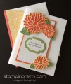 2017/02/06/Stampin-Up-Special-Reason-Love-and-Friendship-card-idea-Mary-Fish-stampinup-1-422x500_by_Petal_Pusher.jpg