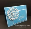 2016/12/30/Stampin-Up-Suite-Sentiments-Friendship-card-ideas-Mary-Fish-stampinup-500x474_by_Petal_Pusher.jpg