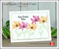 2017/01/11/Avant_Garden_and_Delicate_Details_two_tone_card_by_SandiMac.jpg