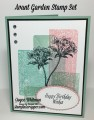 2017/03/19/StampinUp_BirthdaycardAvantGardenSaleABration2017StampinScrapperJoyceWhitman_by_Cookielady01.jpg