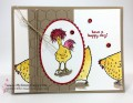 2017/01/08/hey-chick-hens_by_cmstamps.jpg