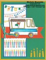 2017/03/02/tasty_trucks_pennants_banners_and_candles_watermark_by_Michelerey.jpg