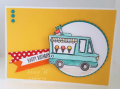 2017/03/31/Tasty_Trucks_by_Miss_Vicky.png