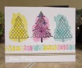 2016/12/09/JHC_christmastree_by_naturecoastcrafter.jpg