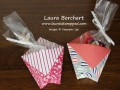 2017/01/27/Triangle_Treat_Pocket_by_stampinandscrapboo.jpg