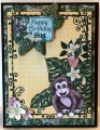 2017/04/20/Monkey_Birthday_Card_by_LADeValk.jpg