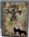 2017/03/15/APRVSN17B_annsforte3_Birthday_Huskies_by_annsforte3.jpg