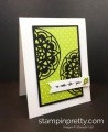 2017/05/08/Easter-Palaces-Medallions-Dies-Thank-You-Note-Mary-Fish-StampinUp-410x500_by_Petal_Pusher.jpg