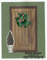 2017/09/12/at_home_with_you_christmas_wreath_door_watermark_by_Michelerey.jpg