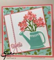 2017/07/23/Stampin_Up_Beautiful_Bouquet_Watering_Can_-_Stamp_with_Sue_Prather_by_StampinForMySanity.jpg
