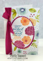 2017/07/26/naturally_eclectic_paper_stampin_up_card_idea_beautiful_bouquet_flower_set_pattystamps_layering_ovals_berry_burst_by_PattyBennett.jpg