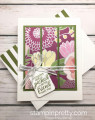 2017/12/14/Learn-how-to-create-this-simple-friendship-card-using-Stampin-Up-Sweet-Soiree-Designer-Series-Paper-Beautiful-Bouquet-Stamp-Set-Mary-Fish-StampinUp-card-ideas-500x628_by_Petal_Pusher.jpg