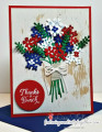 2018/07/04/beautiful_bouquet_stampin_up_by_lisa_foster.jpg
