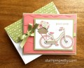 2017/07/08/Stampin-Up-Bike-Ride-Friendship-Birthday-Card-Idea-Mary-Fish-StampinUp-500x412_by_Petal_Pusher.jpg
