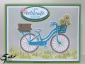 2017/07/14/Stampin_Up_A_Little_Wild_Bike_Ride_-_Stamp_With_Sue_Prather_by_StampinForMySanity.jpg