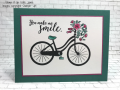 2017/12/11/Bike_Ride_-_Stamp_It_Up_With_Jaimie_-_Stampin_Up_by_StampinJaimie5.png