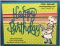 2017/06/12/Birthday_Delivery_HB_Thnlts_Chef_T_Tide_JS_by_JMFMS.jpg