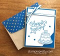 2017/07/08/Stampin-Up-Birthday-Delivery-Birthday-Card-Idea-Mary-Fish-StampinUp-500x468_by_Petal_Pusher.jpg