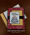2017/07/26/Stampin-Up-Birthday-Delivery-Birthday-Card-Mary-Fish-stampinup-1-426x500_by_Petal_Pusher.jpg