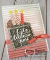 2018/03/29/celebrate_you_chocolate_cake_springtime_foil_paper_cards_pattystamps_picture_perfect_birthday_candles_by_PattyBennett.jpg