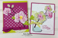 2017/07/26/climbing_orchid_stamp_set_bundle_stampin_up_cards_jar_branch_pattystamps_patty_bennett_by_PattyBennett.jpg