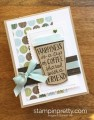 2017/07/08/Stampin-Up-Coffee-Cafe-Coffee-Cup-Framelits-Dies-Friend-Card-Ideas-Mary-Fish-StampinUp-395x500_by_Petal_Pusher.jpg