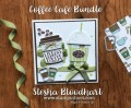 2017/07/13/Coffee-Cafe-Bundle-a-Few-Items_by_Stampin_Hoot_.jpg