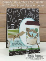 2018/04/19/coffee_cafe_break_designer_paper_card_idea_hearts_cup_stampin_up_pattystamps_patty_bennett_by_PattyBennett.jpg