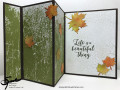 2017/08/20/Stampin_Up_Colorful_Seasons_Fall_Leaves_Stamp_With_Sue_Prather_2_by_StampinForMySanity.jpg