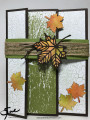 2017/08/20/Stampin_Up_Colorful_Seasons_Fall_Leaves_Stamp_With_Sue_Prather_by_StampinForMySanity.jpg