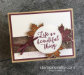 2017/10/16/Create-a-simple-card-using-Stampin-Up-Colorful-Season-Seasonal-Layers-Thinlits-Dies-Mary-Fish-StampinUp-Idea_by_Petal_Pusher.jpg