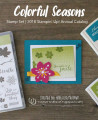 2018/03/16/Colorful_Seasons_Card_1_by_catrules.jpg