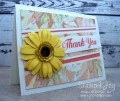 2017/06/27/Handmade_Thank_You_Card_Idea_With_Daisy_Delight_-_www_Stamp4Joy_com_2_by_Rebecca_Mayse.jpg