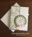 2017/07/08/Stampin-Up-Daisy-Delight-Birthday-Card-Mary-Fish-stampinup-439x500_by_Petal_Pusher.jpg