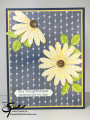 2018/04/01/Stampin_Up_Daisy_Delight_for_Simply_Stampin_Sunday_-_Stamp_With_Sue_Prather_by_StampinForMySanity.jpg