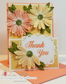 2018/07/09/stampin_up_daisy_delight_by_lisa_foster.jpg