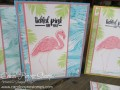 2017/07/05/stampin_up_fabulous_flamingo_carolpaynestamps2_by_Carol_Payne.JPG