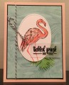 2017/07/19/Fabulous_Flamingo_on_Marbled_Catalog_Case_by_Chris_Smith_at_inkpad_typepad_com_by_inkpad.jpg