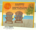 2017/08/23/happy_birthday_adirondak_chair_color_theory_paper_sun_beach_card_sand_pattystamps_stampin_up_by_PattyBennett.jpg