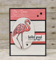 2017/08/28/Fabulous_Flamingo_with_Ruffled_Dynamic_Embossing_Folder_by_lisacurcio2001.jpg
