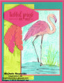 2018/07/18/fabulous_flamingo_penciled_flamingo_watermark_by_Michelerey.jpg