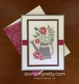 2017/07/13/Stampin-Up-Grown-With-Love-Love-and-Friendship-Card-Mary-Fish-stampinup-473x500_by_Petal_Pusher.jpg