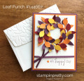 2017/09/06/Stampin-Up-Leaf-Punch-Autumn-Fall-Birthday-Card-Idea-Mary-Fish-StampinUp_by_Petal_Pusher.jpg