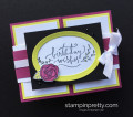 2017/10/11/Create-this-simple-fold-birthday-card-using-Stampin-Up-Happiest-of-Days-Stamp-Set-StampinUp-card-idea_by_Petal_Pusher.jpg