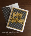 2017/05/25/Stampin-Up-Happy-Birthday-Gorgeous-Birthday-Card-Idea-Mary-Fish-stampinup-434x500_by_Petal_Pusher.jpg