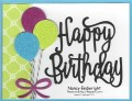 2017/06/16/Happy_Birthday_Gorgeous_with_Balloons_by_Imastamping.jpg