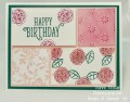 2017/06/20/Happy-Birthday-Gorgeous-card_by_mathgirl.jpg